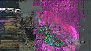 Digital Fossil_Corrupt Galatian